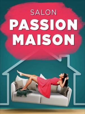 Salon Passion Maison 2018