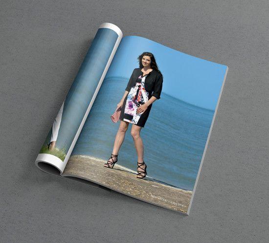 création-catalogue