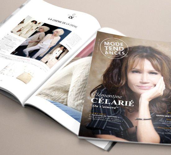 magazine m&t