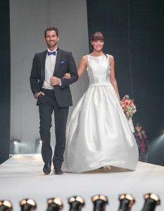 défilé-mariage