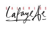 Galerie Lafayette