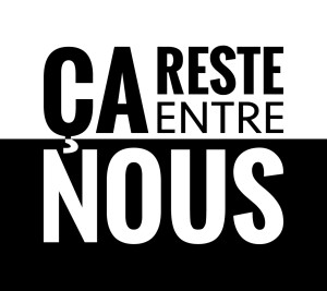Caresteentrenous-01